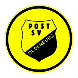 Post SV Oldenburg