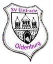 SV Eintracht Oldenburg