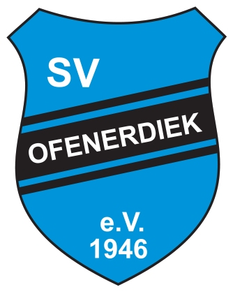 Sportverein Ofenerdiek e.V.